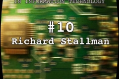 Top10_MIP_10_Fotor-1