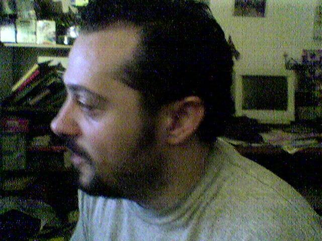 Ottobre 2003 news - L.E.S. Lazzeri Ermini Salucco