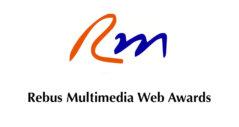 RMWA - Lamberto Salucco | Rebus Multimedia