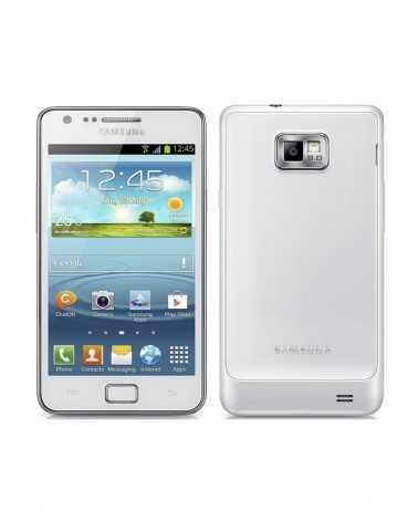 Samsung Galaxy2: difficile eredità - Pareri e Pensieri - Lamberto Salucco