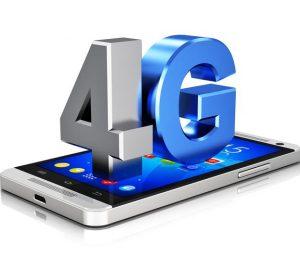 InterNet mobile: le folli tariffe italiane - Pareri e Pensieri - PiF