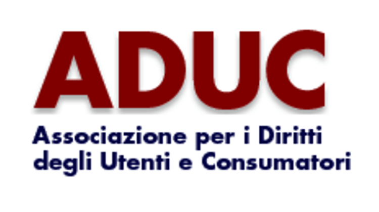ADUC perde contro MicroSoft - Pareri e Pensieri