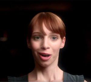 "Spot - Xbox 360 ""Live your moment"" - Pareri e Pensieri"