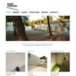 Online il nuovo sito Sassi Turchini - Rebus Multimedia - Lamberto Salucco
