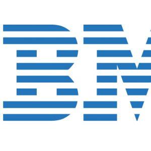 IBM: un record da 9 nanometri - Pareri e Pensieri - Pier Francesco Cigliana