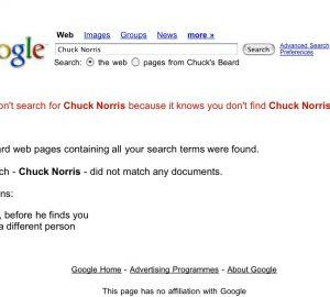 Google denunciata per i suggerimenti di ricerca - Pareri e Pensieri - PiF