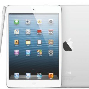 Nuovo iPad, tablet dai bollenti spiriti - Pareri e Pensieri - PiF
