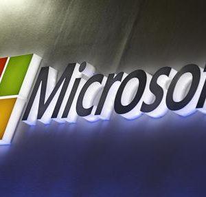 Nuove licenze Enterprise MicroSoft - Pareri e Pensieri