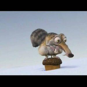 Trailers: Ice Age - Pareri e Pensieri
