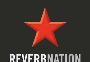 L.E.S. Lazzeri Ermini Salucco su ReverbNation!