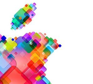 KeyNote e iPhone5: odore di stantio - Pareri e Pensieri