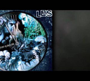 L.E.S. - La mia vita - Video - Lamberto Salucco