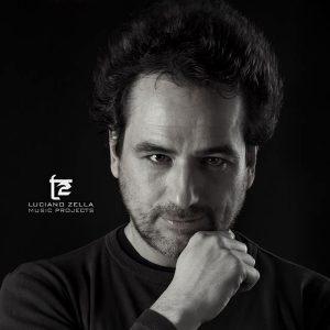 Metempsicosis recensito da Luciano Zella! - Prosa e Poesia - L.E.S.