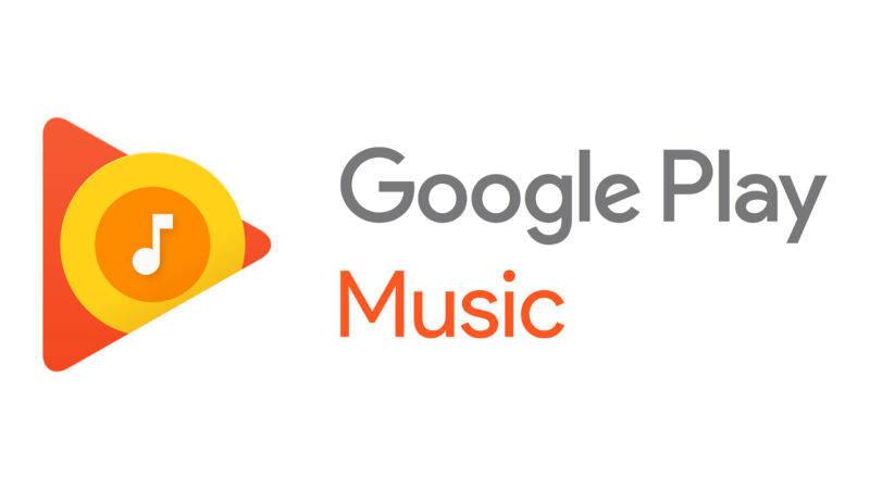 Metempsicosis L.E.S. su Google Music!