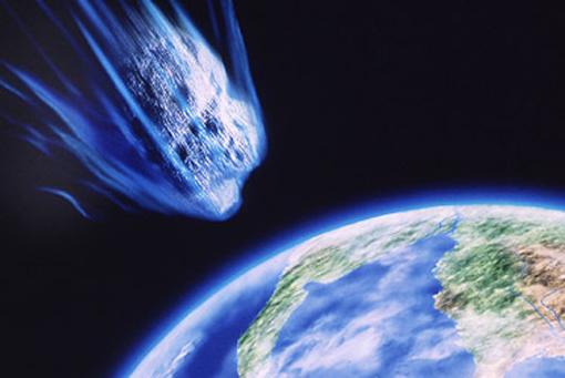 Asteroide Nibiru: la fine del mondo è vicina? - Pareri e Pensieri