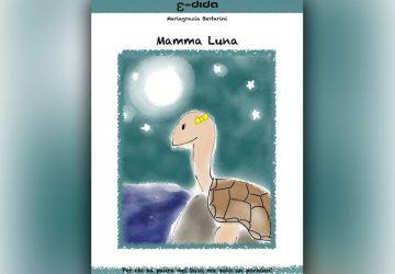 """Mamma luna"" su iTunes! - Edida - Rebus Multimedia"