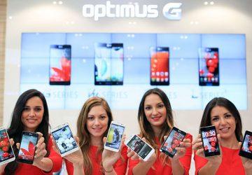 MWC2013: Galaxy S IV e Nexus 7 2 - Pareri e Pensieri - PiF