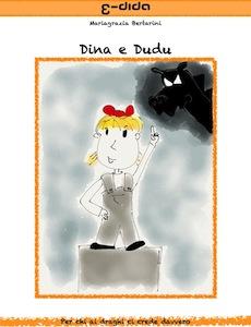 Dina e Dudu - Edida - Lamberto Salucco