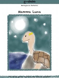 Mamma Luna - Edida - Lamberto Salucco