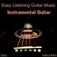 """Easy Listening Guitar Music"" - Lamberto Salucco"