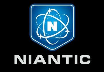 Niantic Labs Ingress: quando il gioco si fa noioso - Pareri e Pensieri - PiF