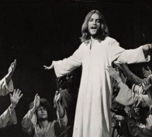 Top 10 Musical/Concept album - Jesus Christ Superstar - Pareri e Pensieri
