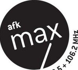 I L.E.S. Lazzeri Ermini Salucco su AFK MAX!