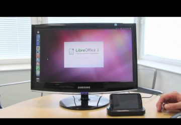 Ubuntu for smartphone e Ubuntu for Android: facciamo chiarezza - Pareri e Pensieri - PiF