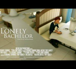 Corto 3D: The Lonely Bachelor - Pareri e Pensieri