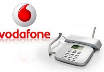 Vodafone casa: disservizio e presa in giro - Pareri e Pensieri - PiF