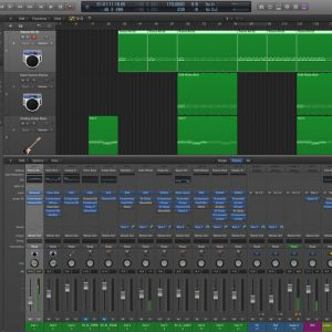 CMB Project - Track 10!