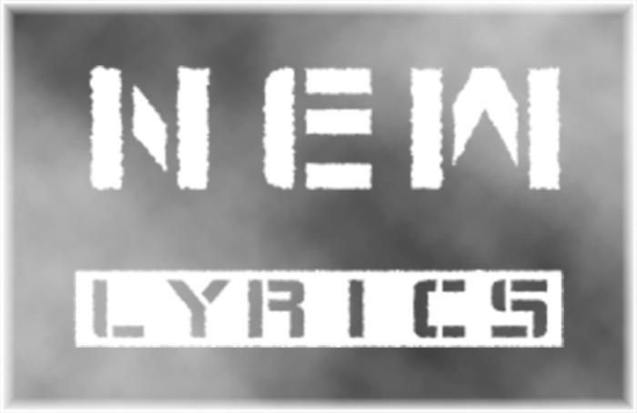 CMB Project - Lyrics - Michele Ermini - Lamberto Salucco