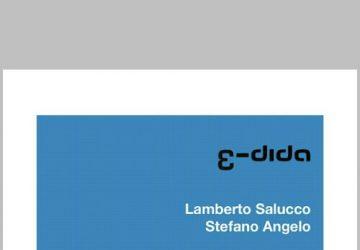 La Nuova ECDL 2013 in pillole - Lamberto Salucco - Pareri e Pensieri