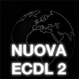 Nuova ECDL 2 - Online Essentials - Lamberto Salucco