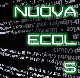 Nuova ECDL 5 - Online Security - Lamberto Salucco