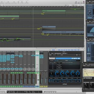 "CMB Project - Mastering ""Floating"" on Christmas! - Lamberto Salucco"