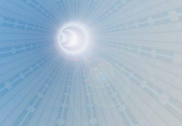 CMB Project - Atomic Energy - Lamberto Salucco