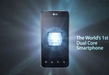LG G2: genio incompreso - Pareri e Pensieri