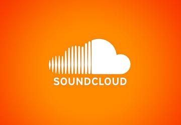CMB Project - Soundcloud - Lamberto Salucco