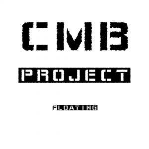 CMB Project - Floating - Lamberto Salucco
