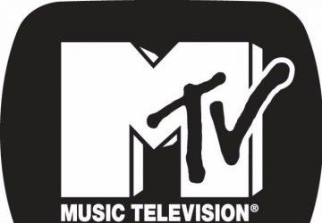 CMB Project on MTV! - Lamberto Salucco