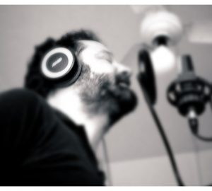 CMB Project - Dinosaur time! - Lamberto Salucco