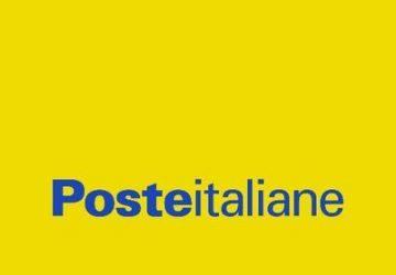 La follia di Poste Italiane - Pareri e Pensieri