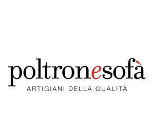 Divertente spot radio di Poltrone & Sofà - L. Salucco - Pareri e Pensieri