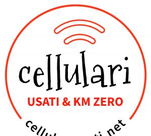 Professionalità e cortesia: Cellulariusati.net docet - Pareri e Pensieri