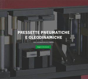 Online il restyling di Emme3 - Rebus Multimedia - Lamberto Salucco