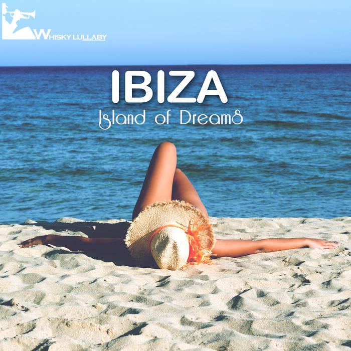 """""""Ibiza Island of Dreams"""" - Lamberto Salucco Fabio Leocata"""