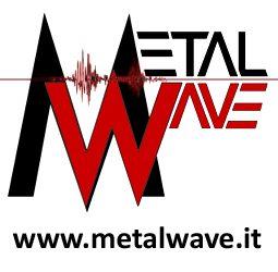 Recensione Metempsicosis su METALWAVE.IT - L.E.S. Lamberto Salucco