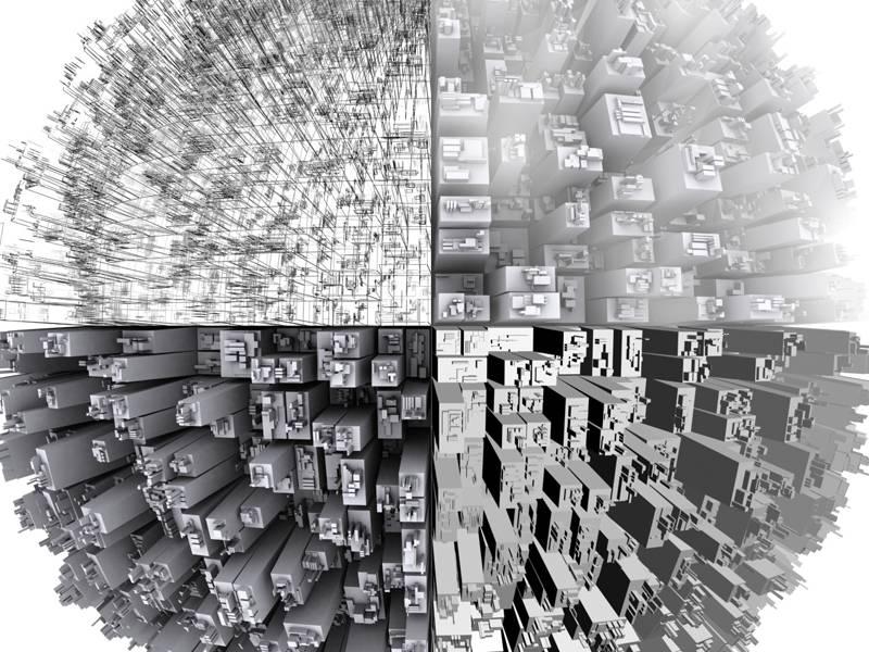 Rebus Multimedia - Lamberto Salucco