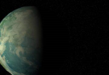 Sistema Solare - Rebus Multimedia - Lamberto Salucco